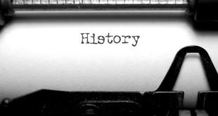 De Geschiedenis van de Elektronische Sigaret
