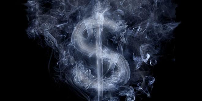 Wat is de kostprijs van Elektronisch Roken?