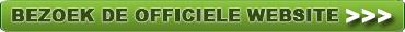 Bezoek de officiële Website van JAC Vapour