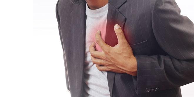 De E-sigaret en Hartziekten