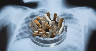 Is de E-sigaret Schadelijk?