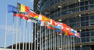 Europees Parlement Keurt Maatregelen Elektronische Sigaret Goed