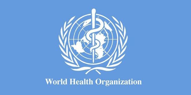 Topwetenschappers en de elektronische sigaret vs. WHO