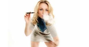 Wereldgezonheidsorganisatie wil strengere regels voor elektronische sigaret
