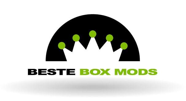 Beste Box Mods