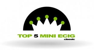 Top 5 Mini