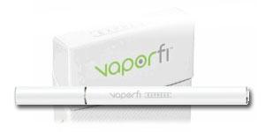 VaporFi Express