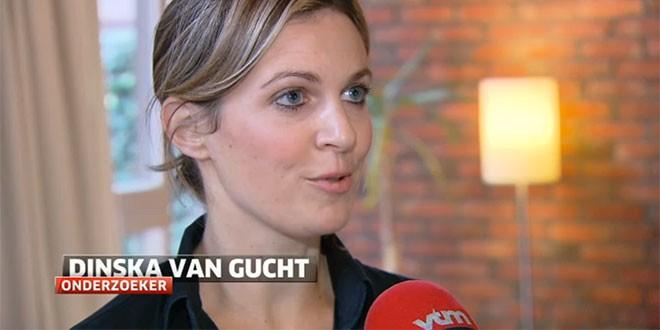 Onderzoek Elektronische Sigaret KU Leuven