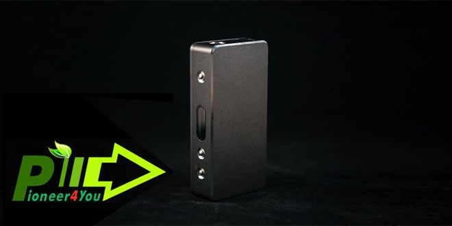 Pioneer4You IPV2S Review