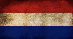 Nieuwe regelgeving elektronische sigaret in Nederland