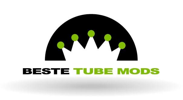 Beste Tube Mods