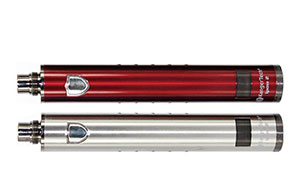 Kanger IPOW2 variable voltage batterij