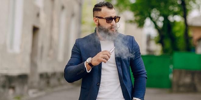 Getuigenissen-ex-roker