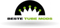 Beste Tube Mods
