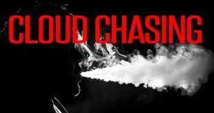 Cloudchasing