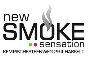 New Smoke Sensation Hasselt