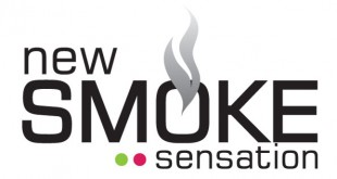 New Smoke Senastin