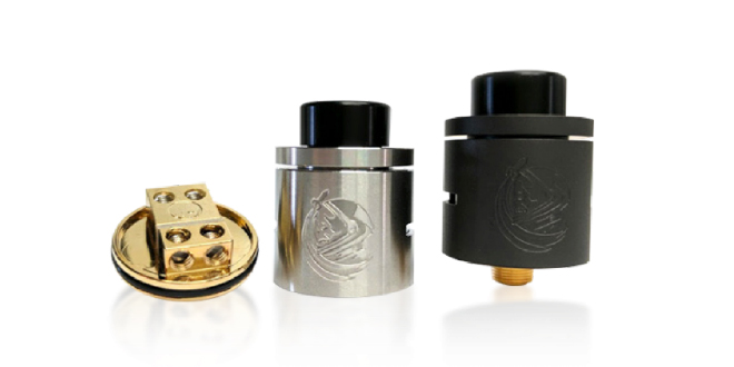 CSMNT RDA Review